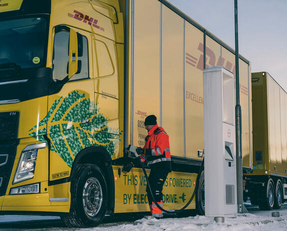 volvo-fh-electric-dhl-freight-test
